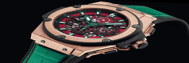 hublot-mexico-green-gold