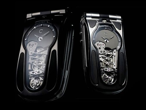 Celsius-X-VI-II-Watch-Phone