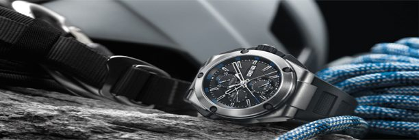 IWC-Ingenieur-Double-Chronograph-titanium-11 copy