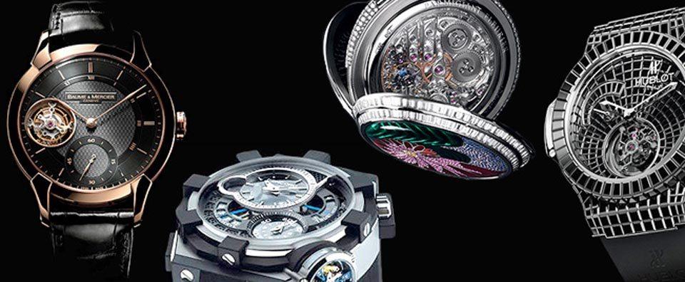 Kuvars-luxury-watch