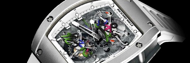 Richard-Mille-RM-055-Jackie-Chan-Watch-replica