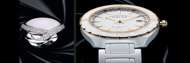 brand-versace-image2