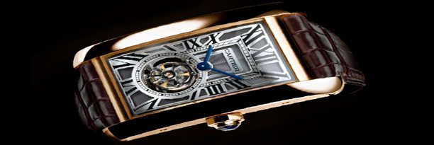 cartier-replica-watches-2