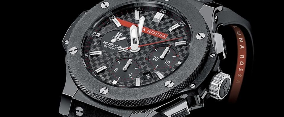 hublot-luna-rossa-carbon-black2
