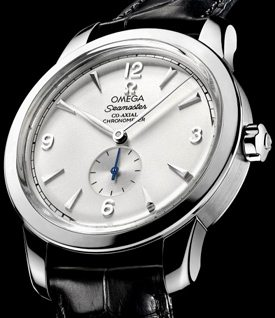 ind-omega-seamaster-1948-co-axial-london-2012-limited-edition-watch
