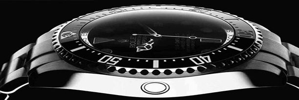 rolex-oyster-perpetual-02