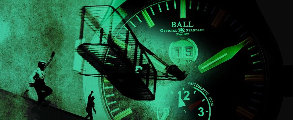 ball-saatler