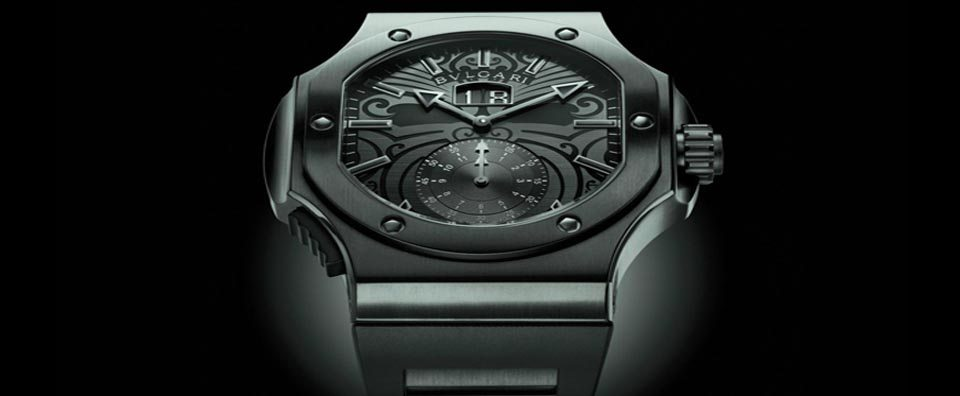 BVLGARI-Chronosprint-Endurer-All-Blacks-saat