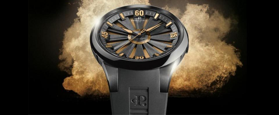 Perrelet-Turbine-007-watch-5