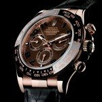 Rolex-Daytona-Black-Leather-Belt-650SR-WC37
