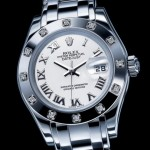 Rolex-Lady-Datejust-Pearlmaster