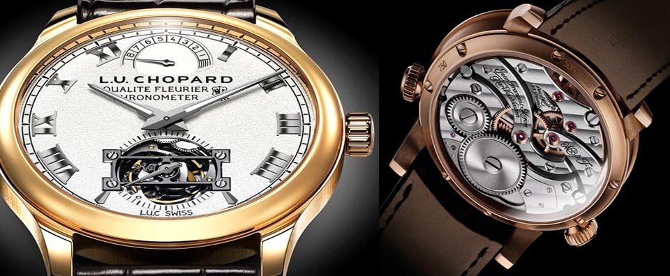 chopard_luc_triple_certification_tourbillon_watch_1
