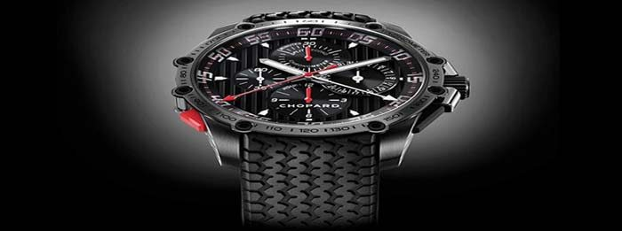 Chopard-Classic-Racing-Superfast-Chrono-saat