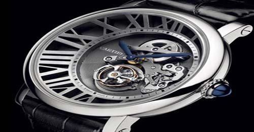 cartier-cadran-love-tourbillon-saat
