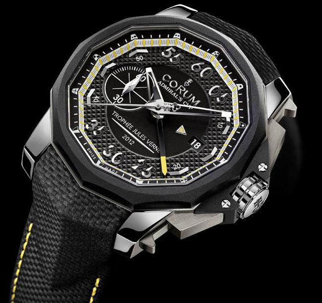 max-corum-admirals-cup-seafender-48-chrono-centro-special-edition-trophee-jules-verne-watch