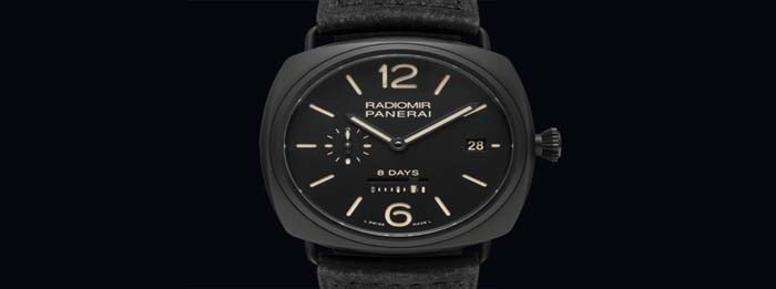 panerai-luminor-1950-ceramic-8-days-saat-modelleri