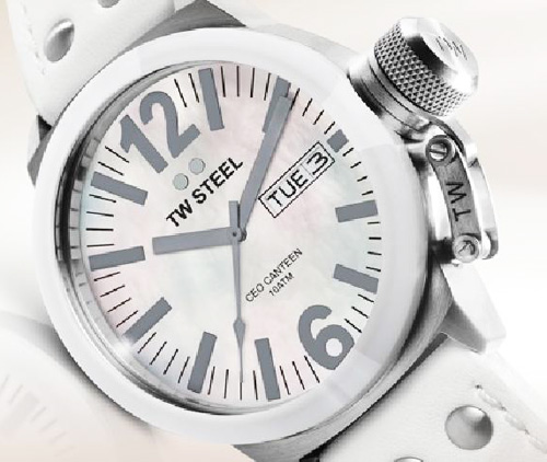 max-ceo-steel-ceramic-watches-tw-steel