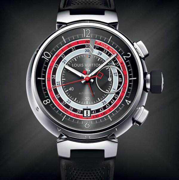 Louis-Vuitton-Tambour-Chronographe-Automatique-Voyagez_edition-Capsule-II-e1342649153465