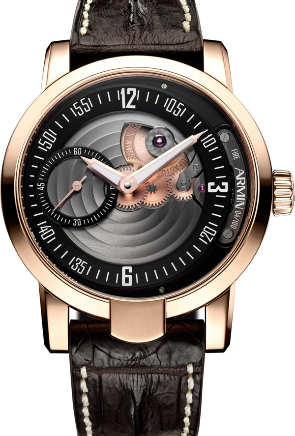 max-armin-strom-manual-fire-menuhin-limited-edition-watch