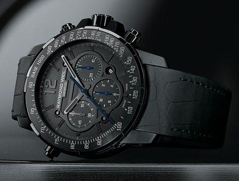 raymond-weil-nabucco-rivoluzione-chronograph-watch-black