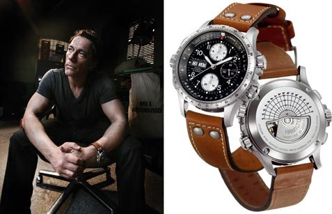 swatch_group_hamilton_and_jean_claude_van_damme