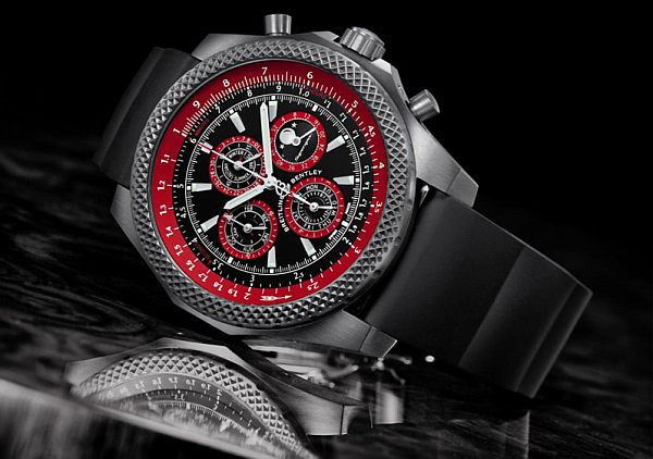 breitling-for-bentley-supersports-light-body-watch-1_TGFTe_48