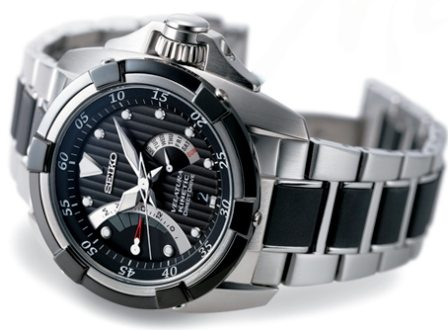 seiko-velatura-kinetic-direct-drive-5