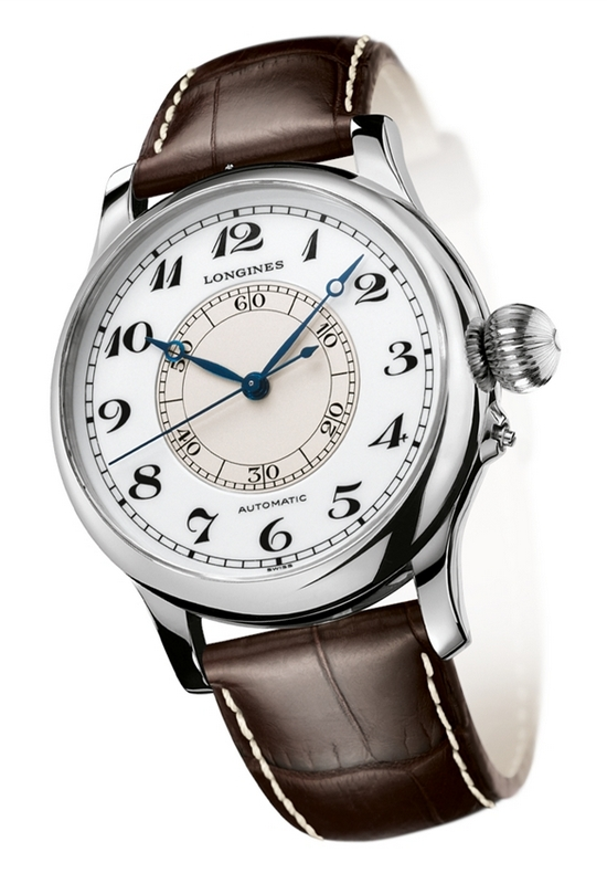 longines-heritage-weems-second-setting-watch-stainless-steel