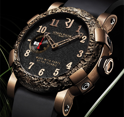 titanin-dna-t-oxy-iv-ultimate-rust-watch-romain-jerome