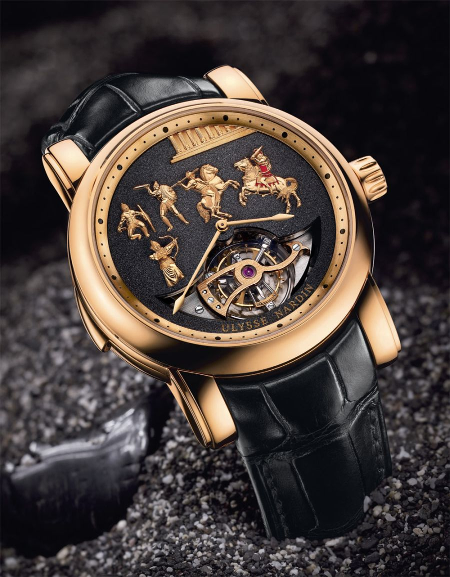 ulysse-nardins-alexander-the-great-minute-repeater-westminster-carillon-tourbillon_5_12
