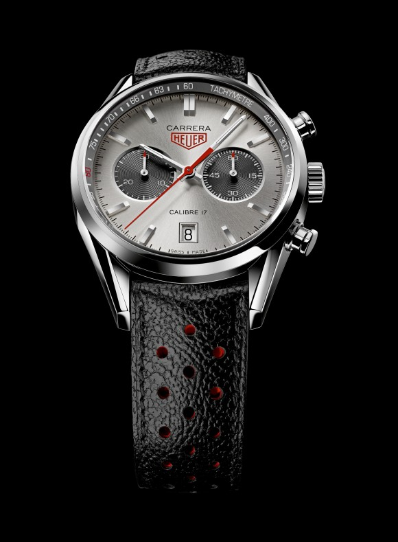 TAG-Heuer-Carrera-Calibre-17-limited-edition-chronograph-Jack-Heuer-80th-birthday-1-580x789