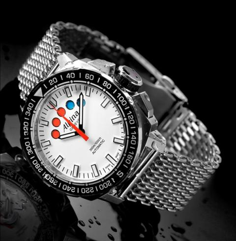 Alpina-Sailing-Collection-1