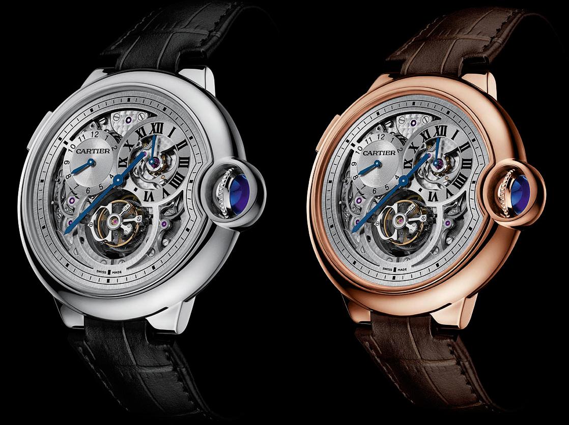 cartier-ballon-bleu-tourbillon-rose-gold-and-white-gold-watches