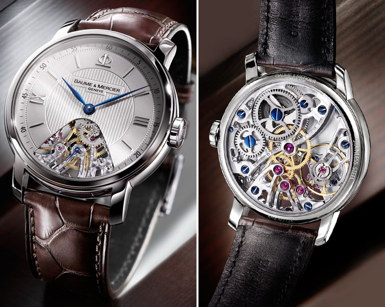 classima-executives-skeleton-watch-baume-and-mercier