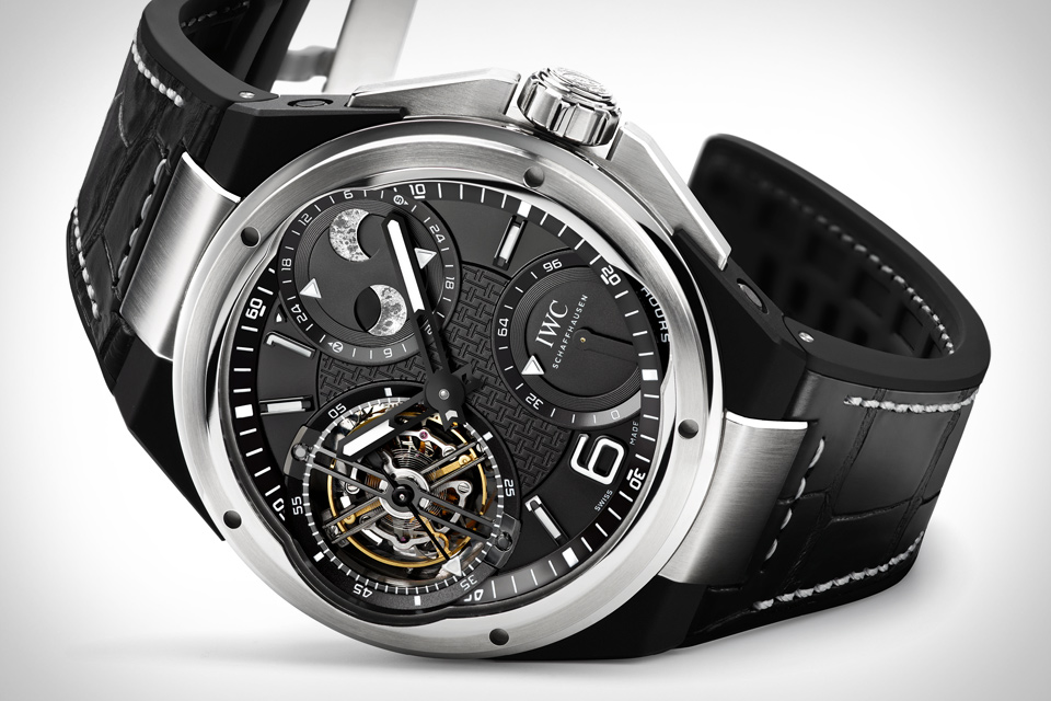 iwc-ingenieur-tourbillon-xl