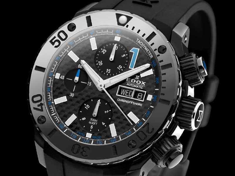 edox-class-1-chronooffshore-limited-edition