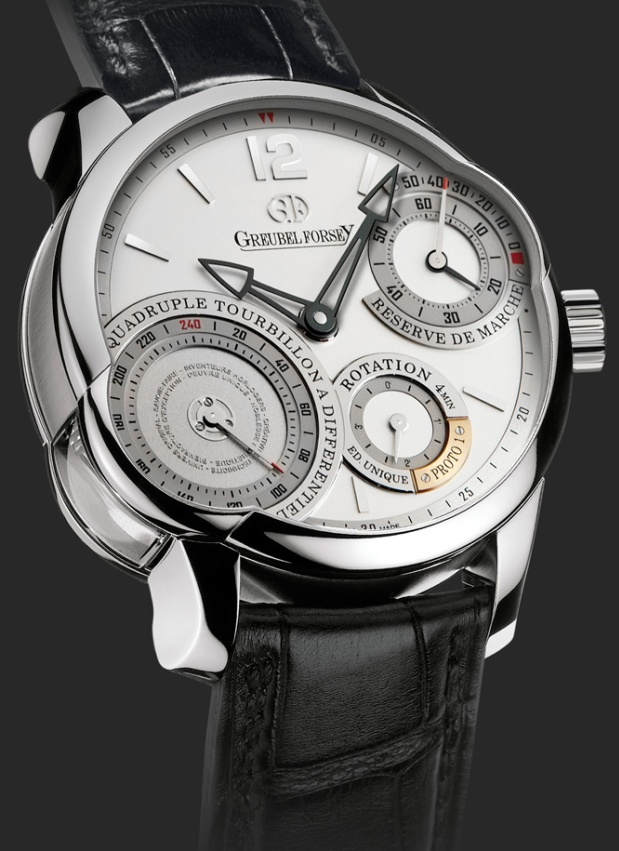 greubel-forsey-quadruple-tourbillon-secret