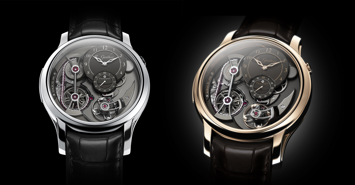 romain-gauthier-logical-one-03