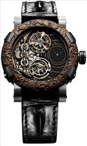 romain-jerome-day-night-ii-watch1