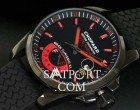 Chopard Mille Miglia Power Reserve Pvd