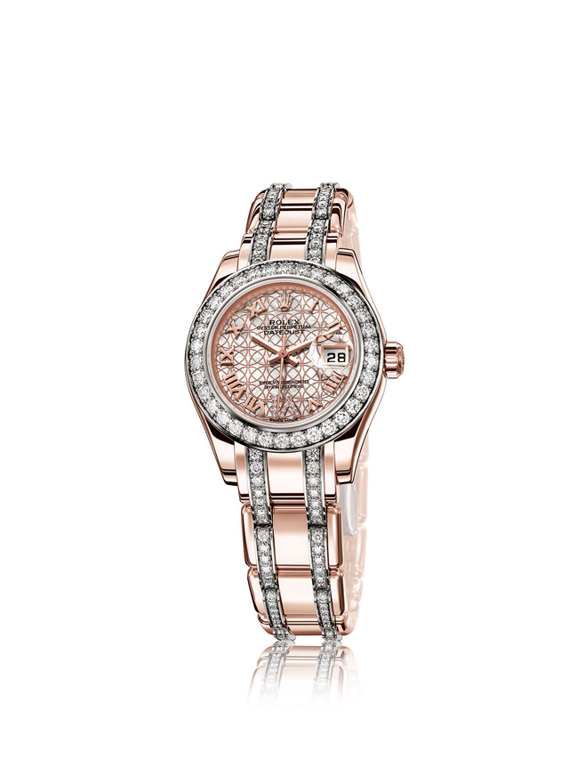 Rolex_Lady-Datejust_Pearlmaster_Everose_gold_3