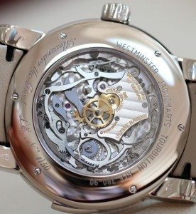 Ulysse-Nardin-Jaquemarts-Tourbillon-Minute-Repeater-watches-8