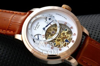 glashutte-kahve-tourbillon-bb054