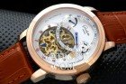 glashutte-kahve-tourbillon-bb87