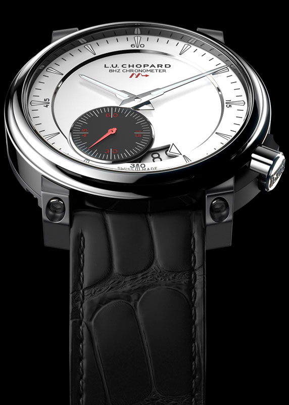 max1-chopard-luc-8hf-watch