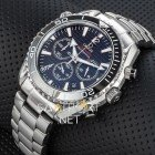 omega-seamaster-planet-ocean-600-m-co-axial-62