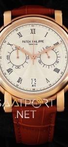 patek-philippe-pilli-kahverengi-celik-saatler-456466
