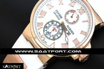 replica-ulysse-nardin-automatic-ulysse-nardin-watch-white-gold-1