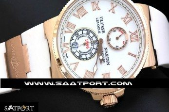 replica-ulysse-nardin-automatic-ulysse-nardin-watch-white-gold-2