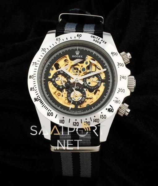 rolex-daytona-skeleton-natoband-1574
